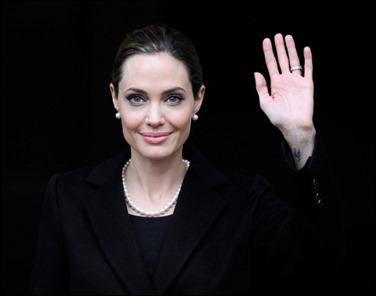 angelina-jolie-london