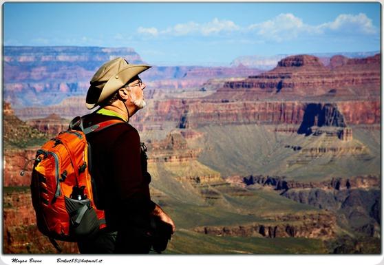 10 syyta miksi matkustaminen tekee ihmisen onnelliseksi