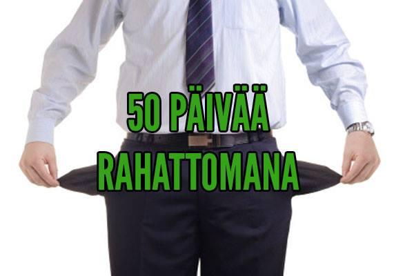 50päivää