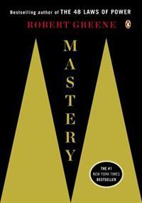 mastery-greene