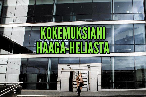 BK Haaga-helia