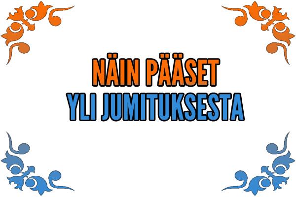 JUMITUS