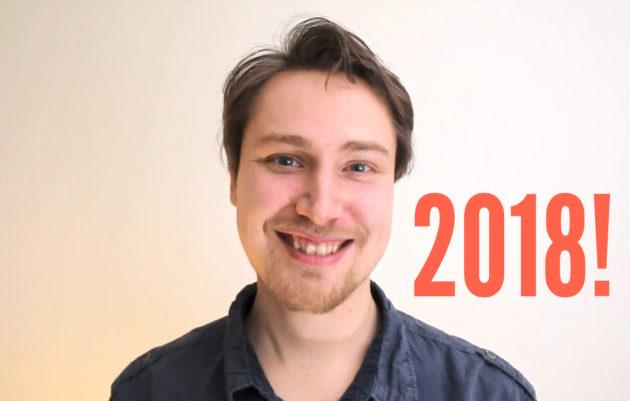 jevgenin 2017