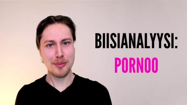 pornoo