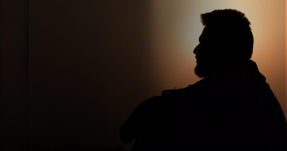 Erektiohäiriöt: Mistä ne johtuvat ja mitä asialle voi tehdä?
