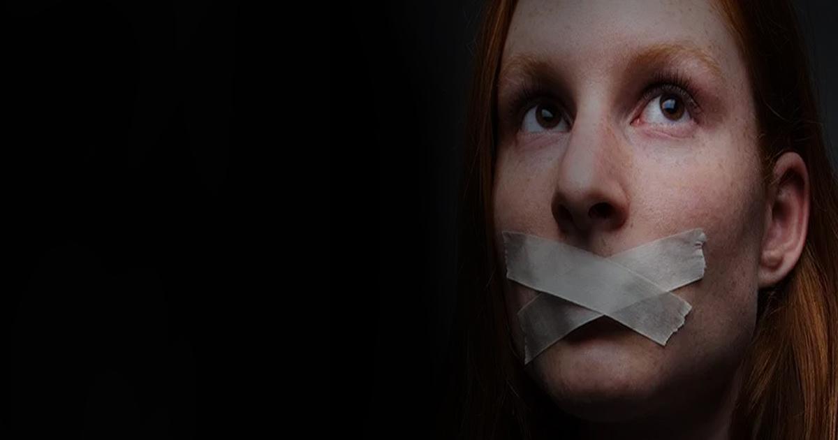 Puheviat: Kuinka hävetä puhevikojaan vähemmän